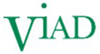 partner-logo14
